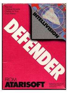 Atarisoft-Defender.jpg