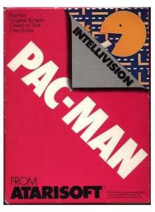 Atarisoft-Pac-Man.jpg