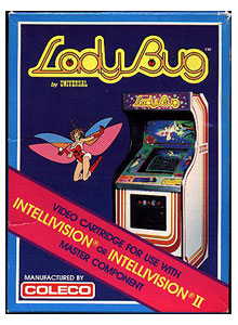 Coleco-Lady-Bug.jpg