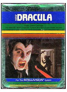Imagic-Dracula.jpg