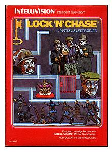 Mattel-Lock-n-Chase.jpg