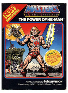Mattel-Masters-Of-The-Universe.jpg