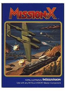 Mattel-Mission-X.jpg