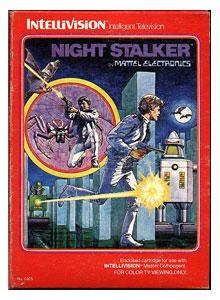 Mattel-Night-Stalker.jpg