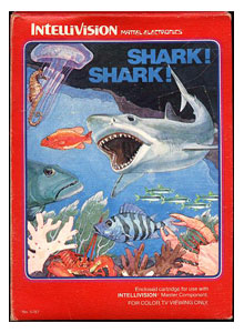 Mattel-Shark-Shark.jpg