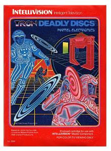 Mattel-Tron-Deadly-Discs.jpg