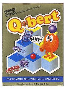 Parker-Q-Bert.jpg